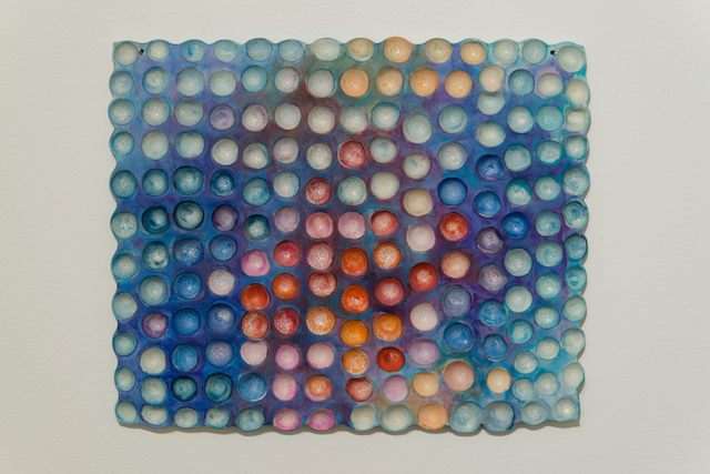 Artwork by Joyce Robins Contact Joycerobins.net