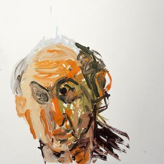 Jon_Imber_Self_Portrait