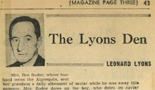 Lyons_Den_copy-32