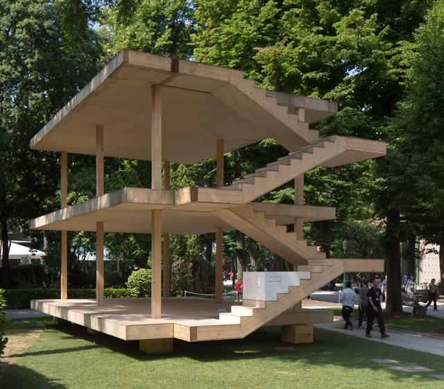 Maison-Dom-ino-Venice-Architecture-Biennale-640
