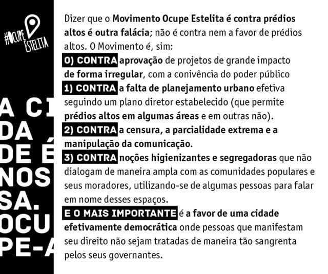 (via Movimento#OcupeEstelita on Facebook)