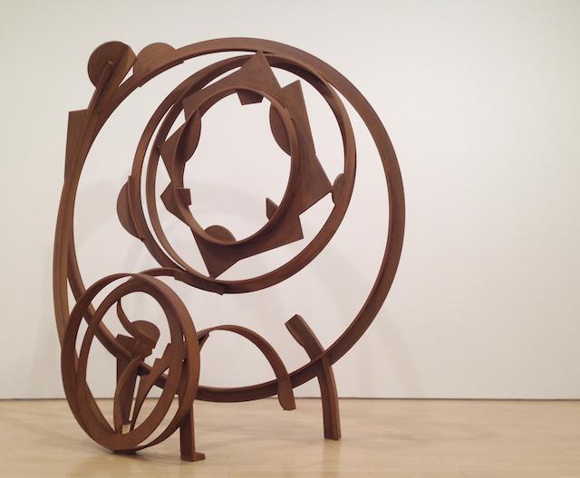Perlman_Hot-Wheel