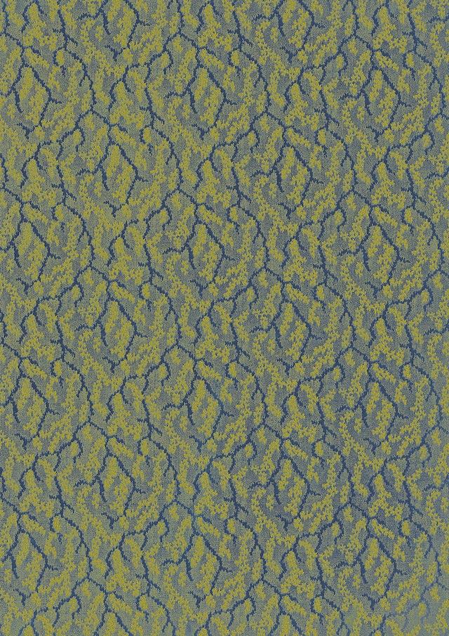 Branch pattern (1890-1930)