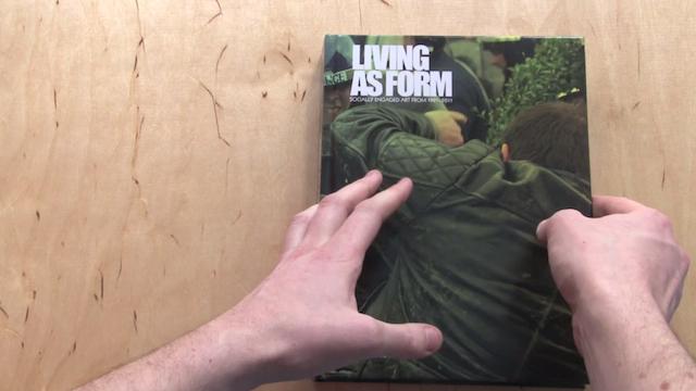 livingasform_main