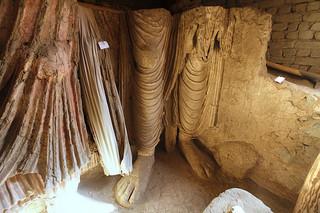 Mes Aynak (via U.S. Embassy Kabul Afghanistan)