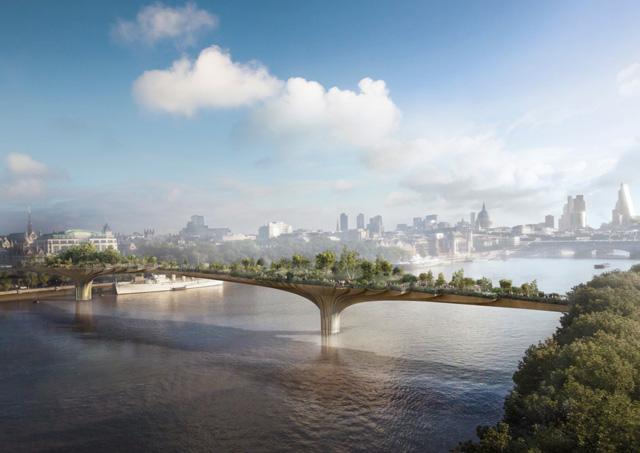original-london-bridge-640