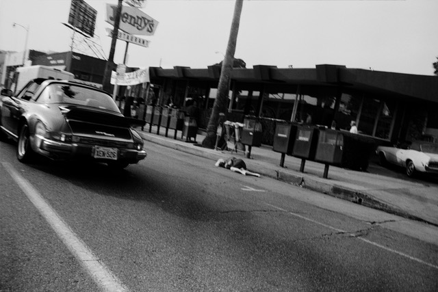 23. Los Angeles, 1980-1983_Winogrand