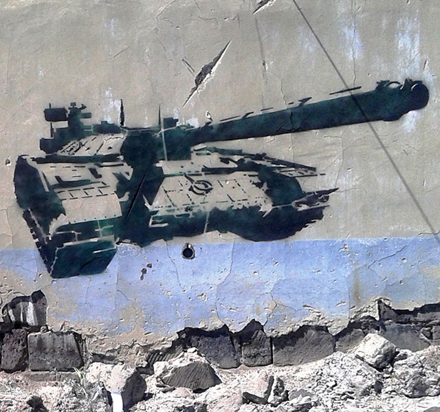 Artlab's tank stencil (click to enlarge)