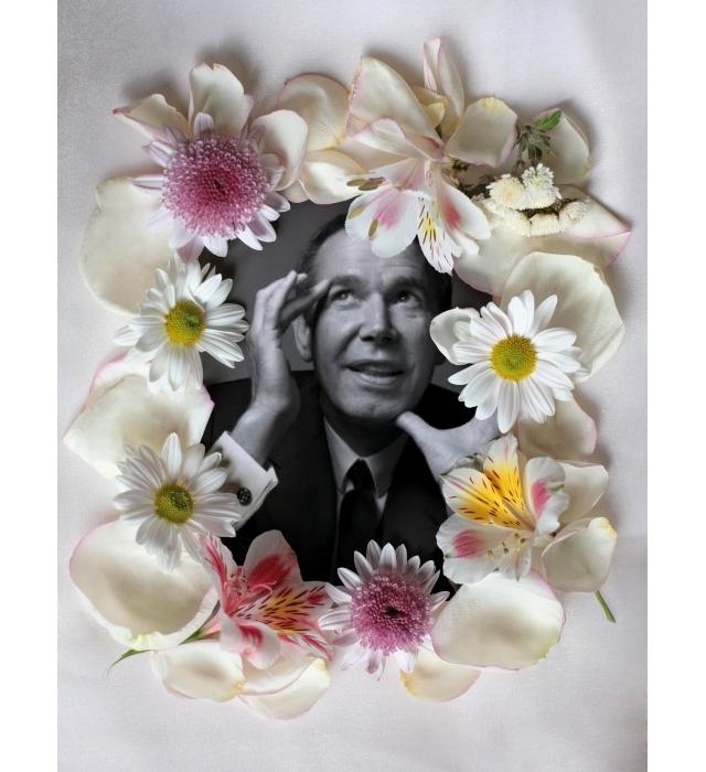 Jeff_flowers-640
