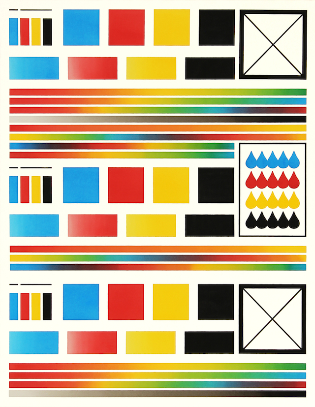 Palladino_Test_Print_2012