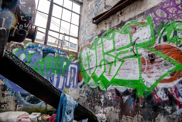 Portland Graffiti-41