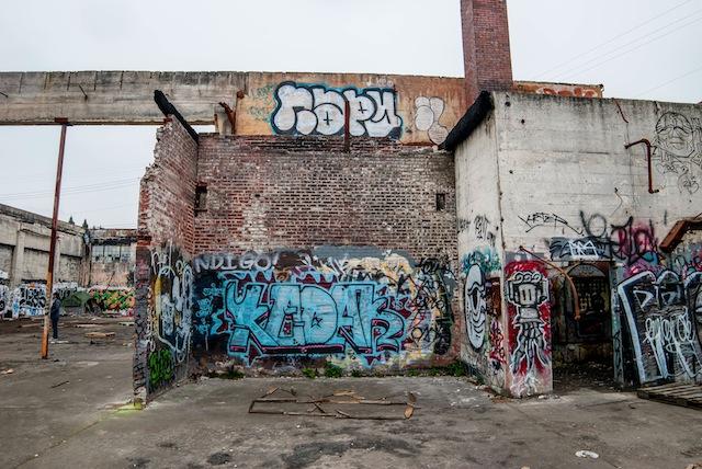 Portland Graffiti-42