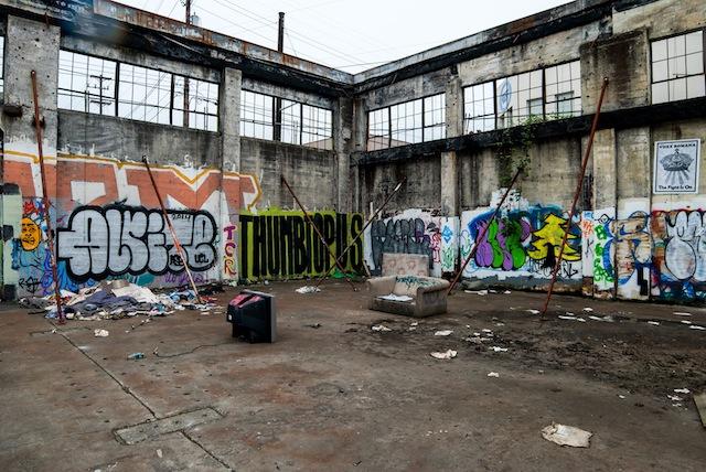 Portland Graffiti-48