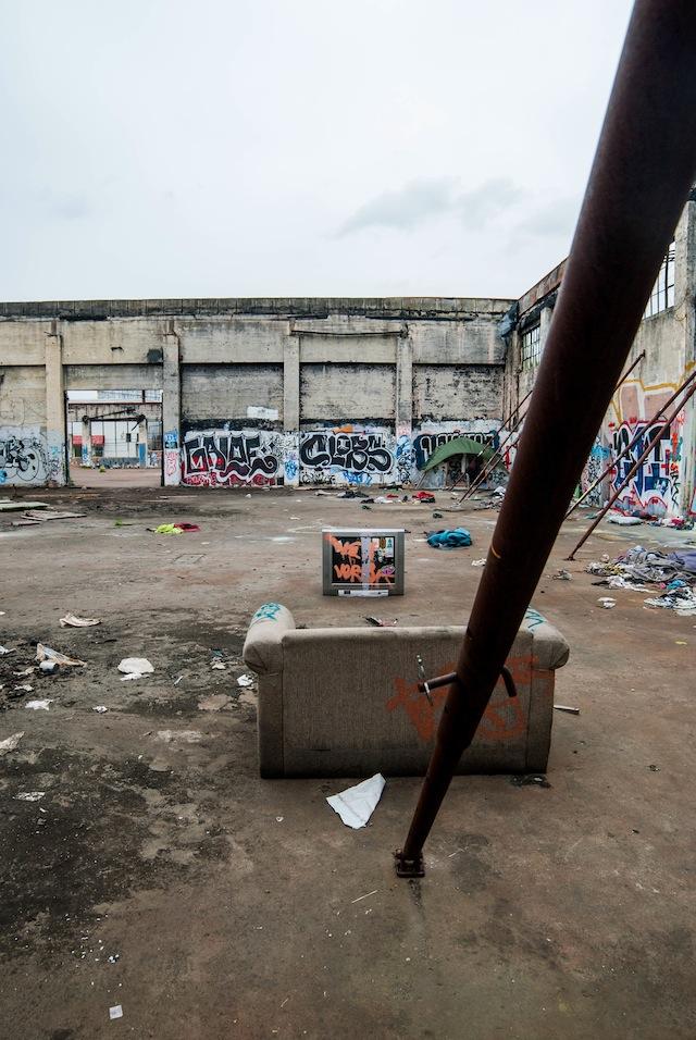 Portland Graffiti-49