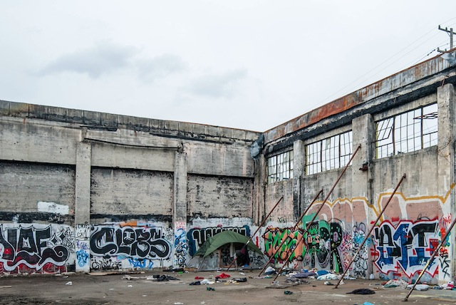 Portland Graffiti-50