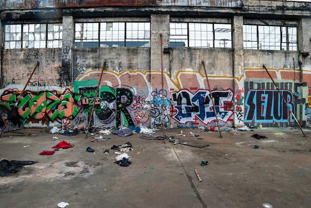 Portland Graffiti-51