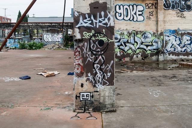 Portland Graffiti-56