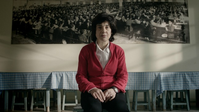 "Still from ""Centro Historico,"" (2012) (via criticsroundup.com)"