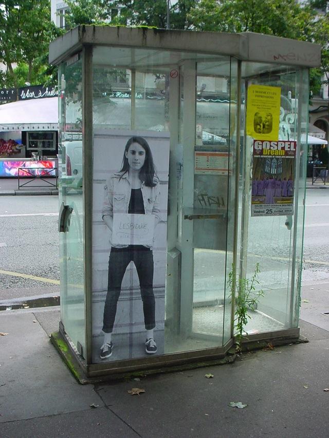 human figure Lesbian posters 1