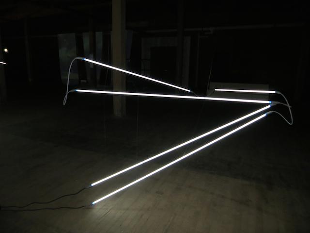 hyper-Wulfers-08