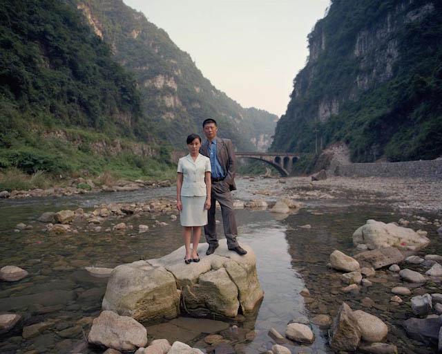 linyiandyang