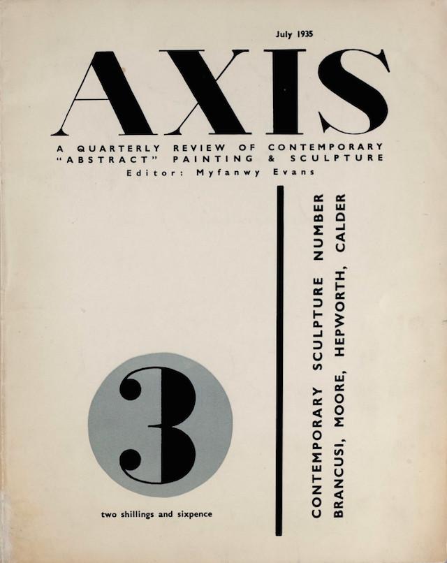 Axis_3_Jul_1935