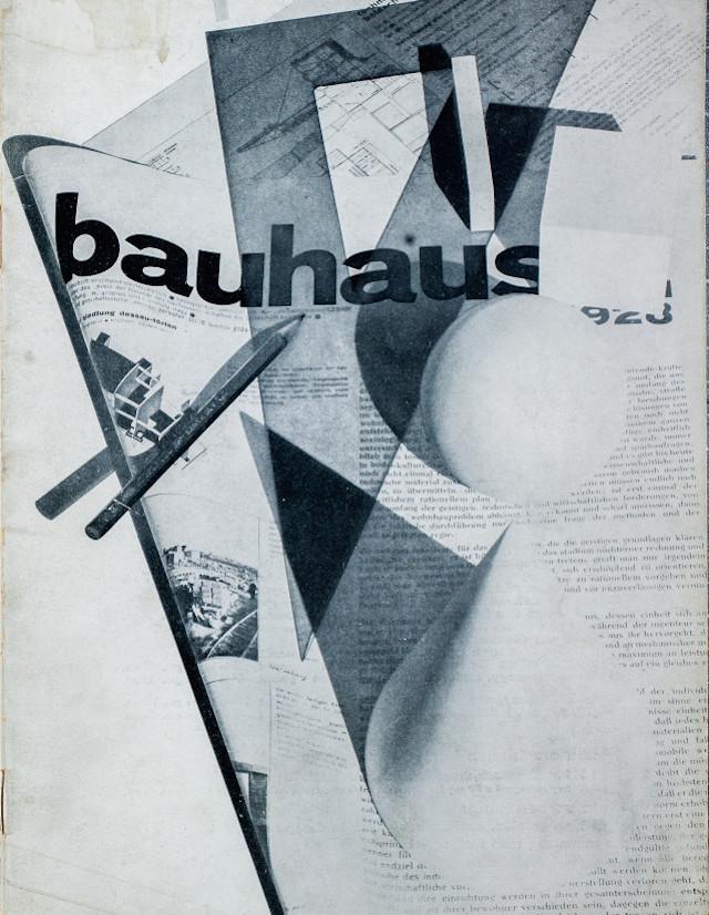 Bauhaus_2-1_1928
