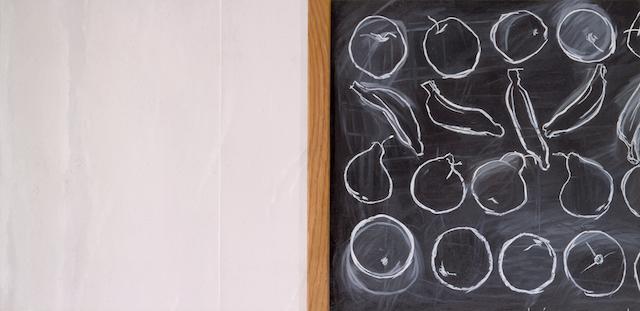 Chalkboard murphy_cathy 188_150