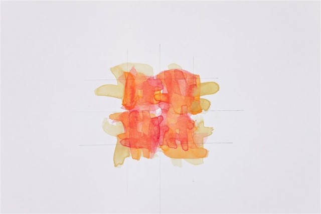 Denis Farrell, From _Marcantonio Brangadino's Envelope_ (2010) A
