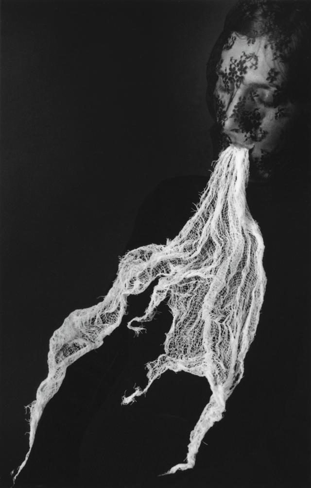 "Laura Larson, ""Stanislava P."" (2003)"