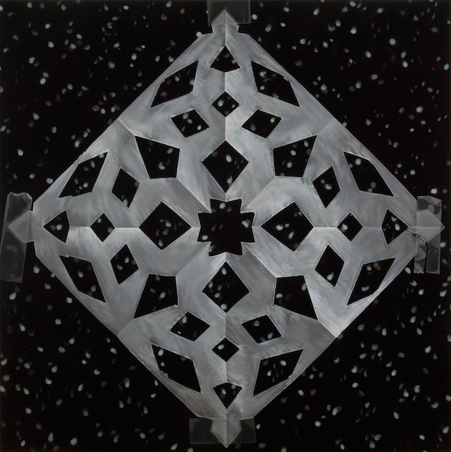 Murphy_Snowflakes_PF2221