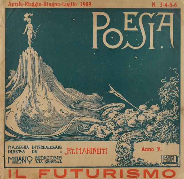 Poesia_5-3_6_Apr_1909