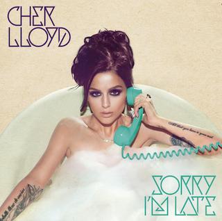 cher lloyd-1