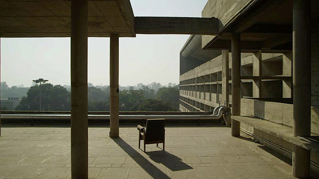 Amie Siegel, Provenance (still), 2013. HD Video, Color, Sound