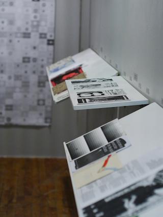 installation shots (5 of 7)