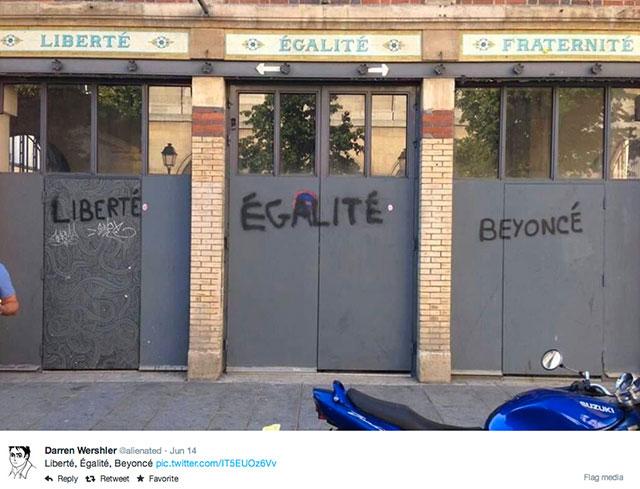 liberte-egalite-beyonce-640
