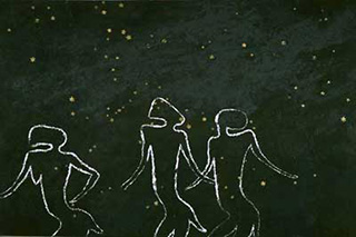 nmafa-Cosmos-D19990121320