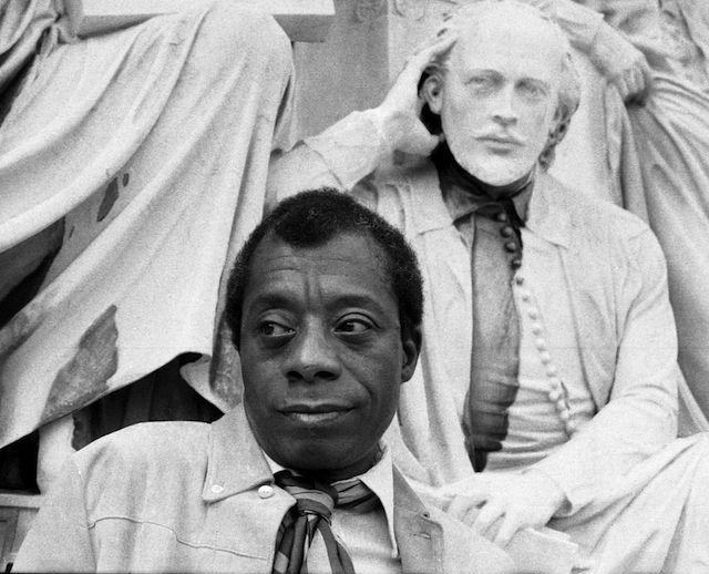 1024px-James_Baldwin_Allan_Warren