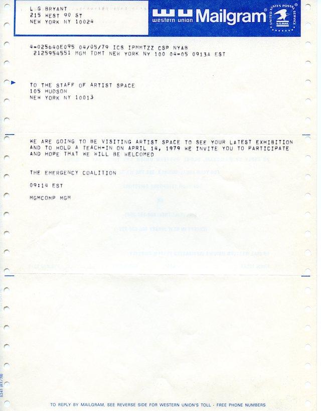79_Donald_Correspondence_ECAS