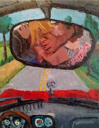 Backseat_47x37.5_oiloncanvas_2013