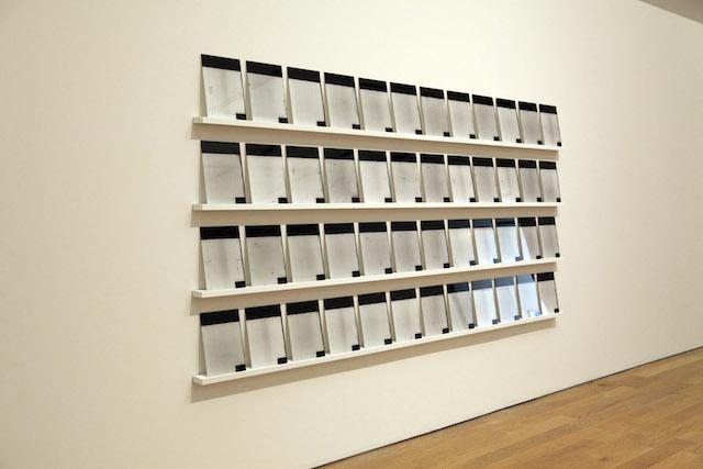 Ryan Gander: Make every show like it's your last, Manchester Art Gallery, Thursday 3 July 2014 - Sunday 14 September 2014