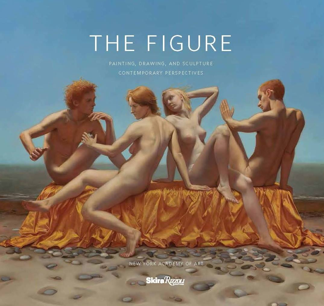 The_Figure_cover_lg