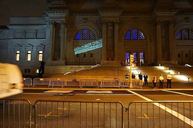 (courtesy Occupy Museums)
