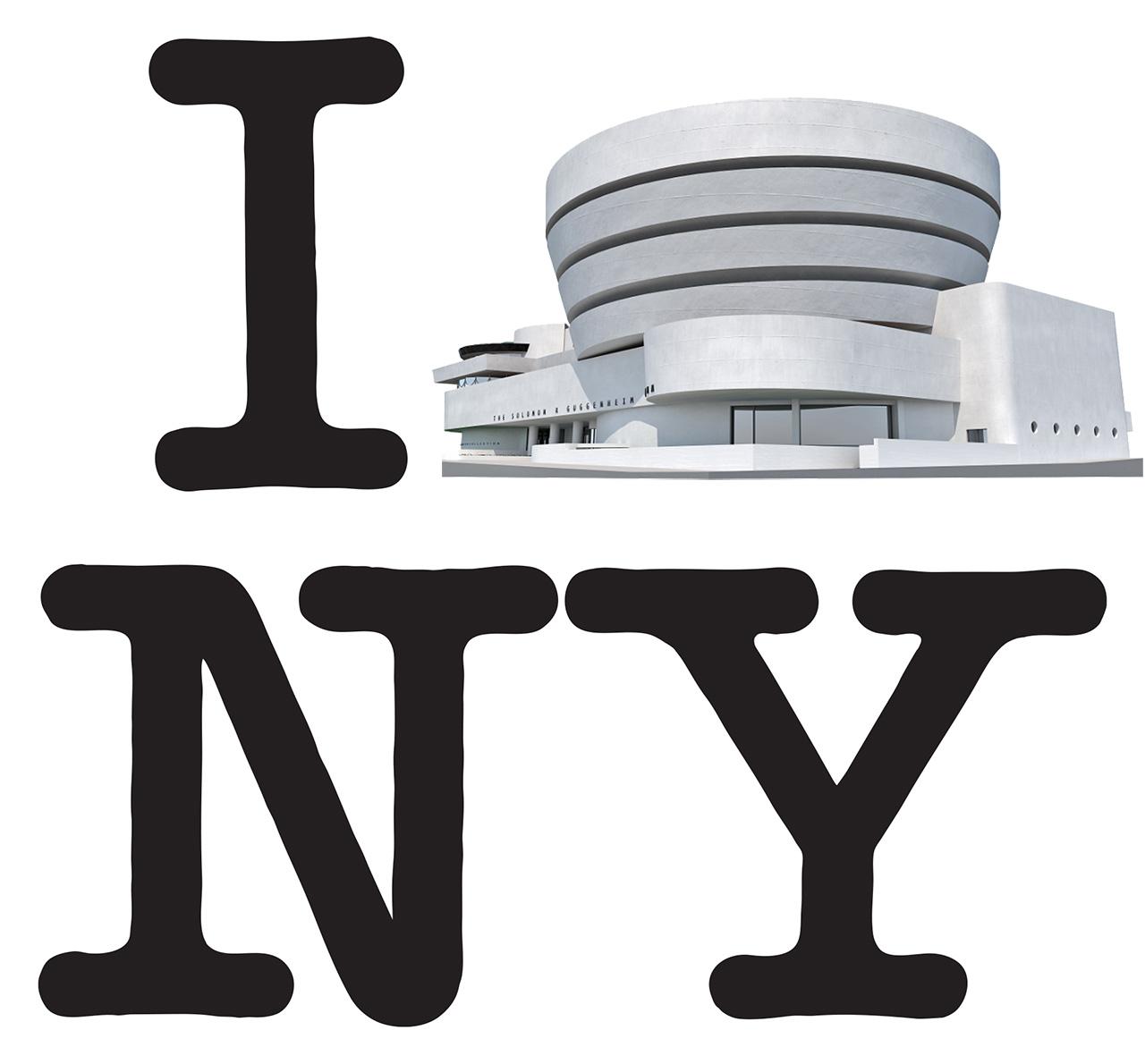 i-gugg-new-york-1280