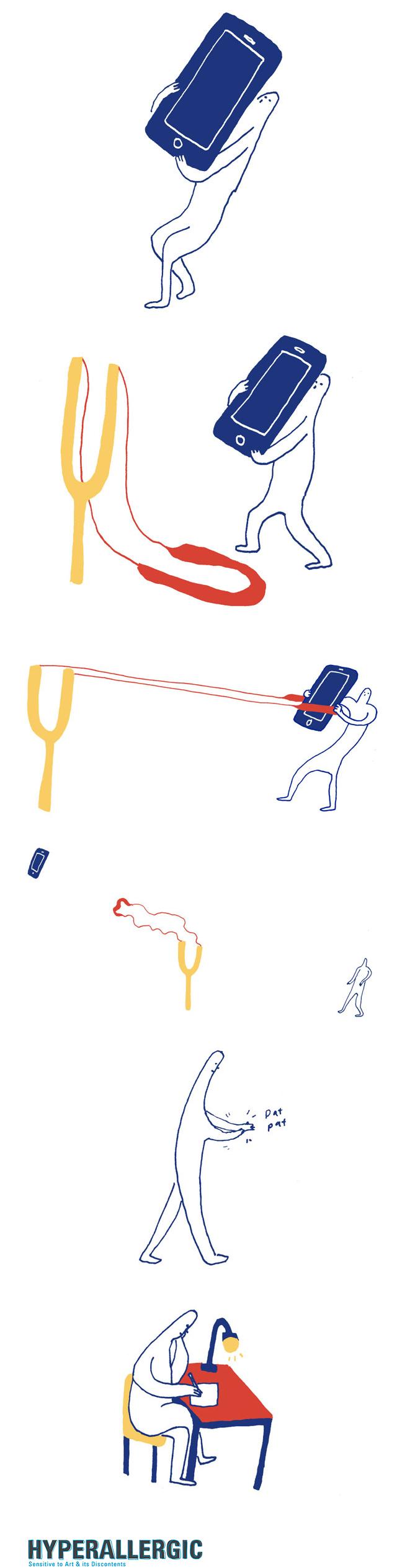 iphone-slingshot-640