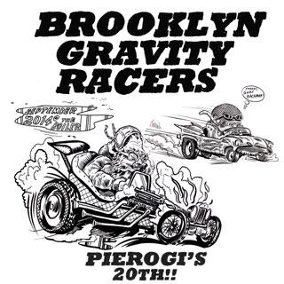 pierogi-brooklyn-gravity2014-320