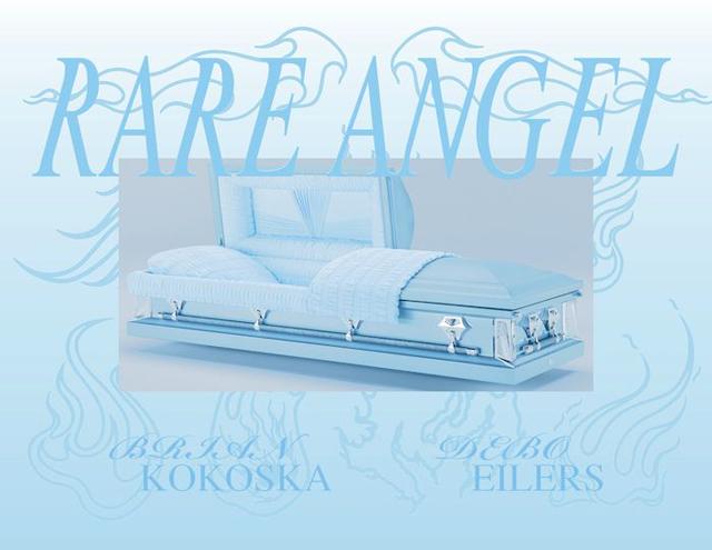 rareangel-640