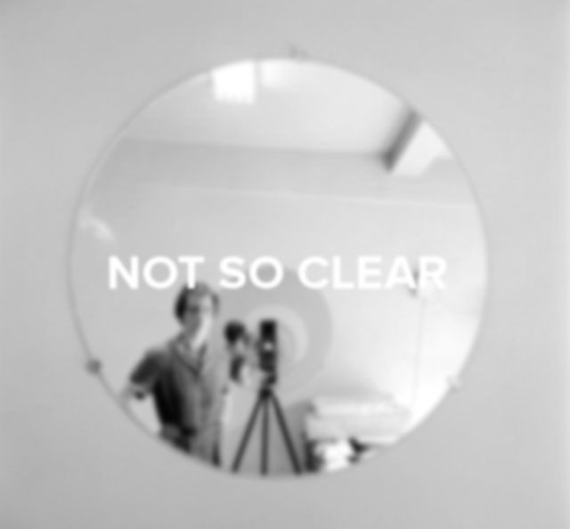 The ownership of the Vivian Maier estate isn't as clear as it might seem. (via )