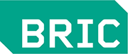BRIC_Logo_01