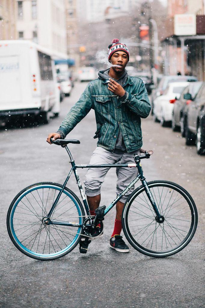 bikestyle3
